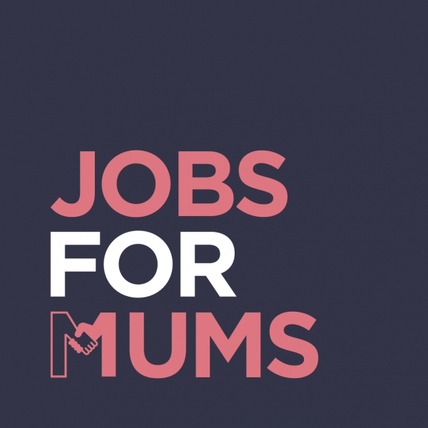 work from home jobs canberra
