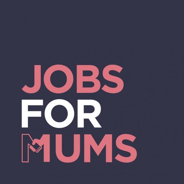 Business Companies In Malta Mail: Jobs For Mums Malta (Valletta, Malta)