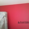 product - Internal Plastering and Painting