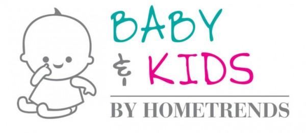 HomeTrends Baby & Kids (Little People) (San Gwann, Malta) - Phone