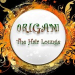 Origami the hair lounge 1
